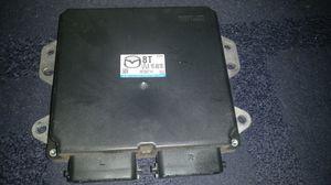 Engine control unit for 06 Mazda 3 for Sale in Greenacres, FL