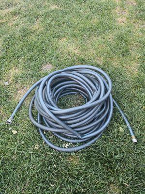 Heavy duty garden hose for Sale in Las Vegas, NV