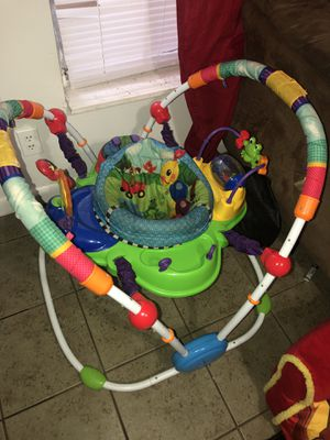 Bouncer for Sale in New Port Richey, FL