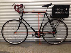 Royce Union Multi Speed Road Bike for Sale in Bowie, MD