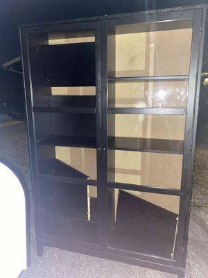 Dresser for Sale in Fircrest, WA