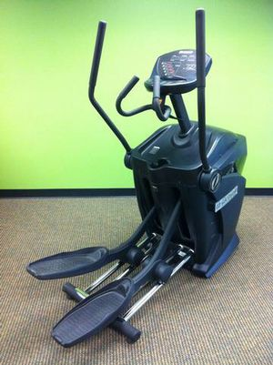 Octane fitness ellitpical for Sale in Saint Charles, MO