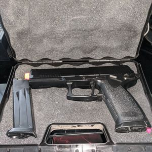 NOT REAL GUN... Novritsch SSX-23 for Sale in Middleborough, MA