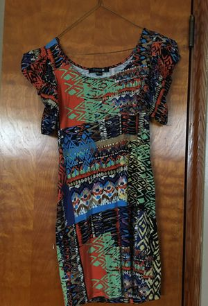 Super cute forever 21 dress for Sale in Pittsburgh, PA
