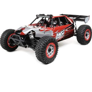 Losi 1/5 DBXL-E 2.0 4WD Desert Buggy Brushless RTR for Sale in Valley Stream, NY