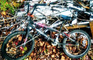 Boy's BMX Bike FS Pro for Sale in Ashland City, TN