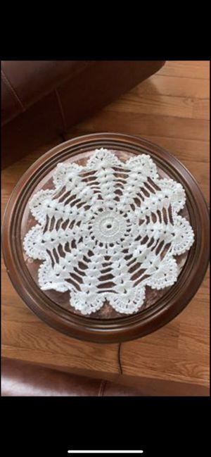 Handmade crochet for Sale in Henrico, VA
