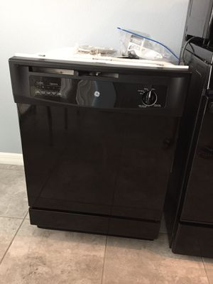 🚨Dishwasher and range gas stove 🚨 for Sale in Land O Lakes, FL