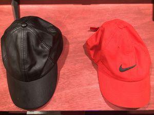 Hats for Sale for sale  Douglasville, GA