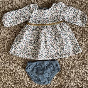 Baby Clothes for Sale in Nashville, TN