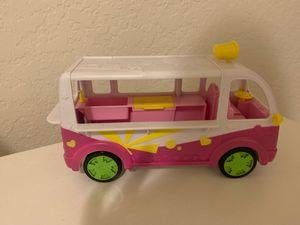 Shopkin Icecream Truck for Sale in Laguna Beach, CA
