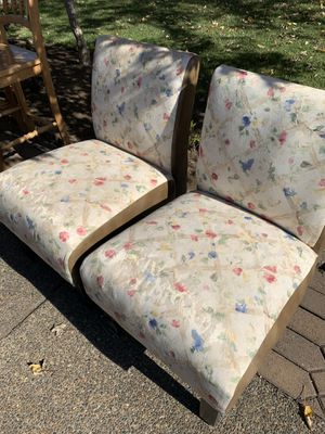 Chairs for Sale in Gervais, OR