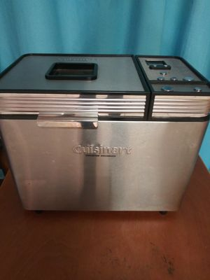 Cuisinat Bread maker for Sale in Maywood, CA