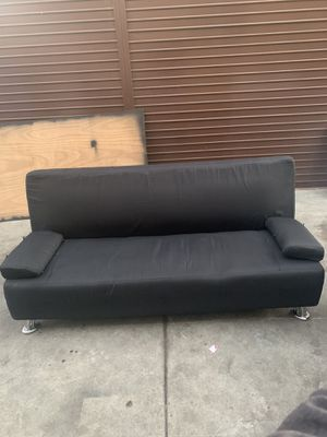 Ikea sofa bed for Sale in Inglewood, CA