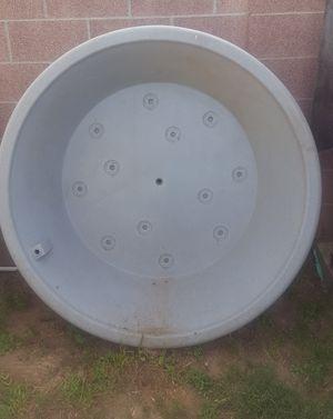 High Density Polyethylene (HDPE) planter for Sale in Pico Rivera, CA
