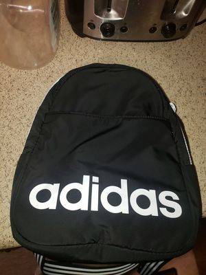 Adidas mini back pack for Sale in Orlando, FL