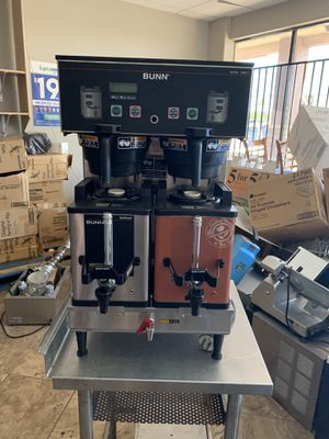 Coffee machine for Sale in Paradise Valley, AZ