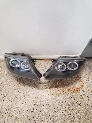 BMW Z4 LED headlights for Sale in Chicago, IL