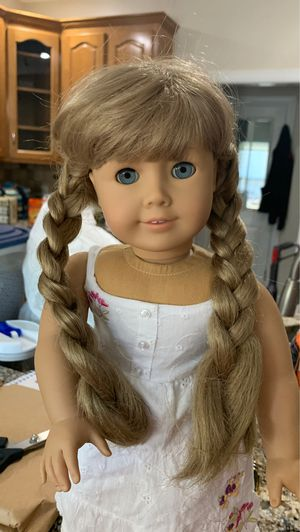 AG Doll for Sale in Ooltewah, TN