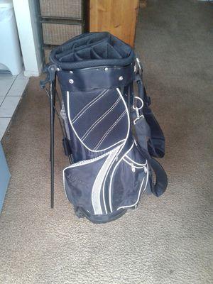 LYNX 14-HOLE GOLF CLUB BAG for Sale in Torrance, CA