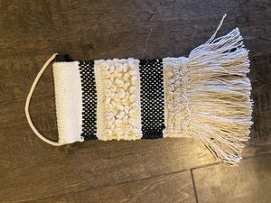 Small Macrame for Sale in Nolensville, TN
