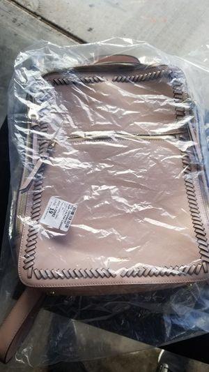 NEW Calpack Kaya Laptop Backpack - Blush for Sale in Las Vegas, NV