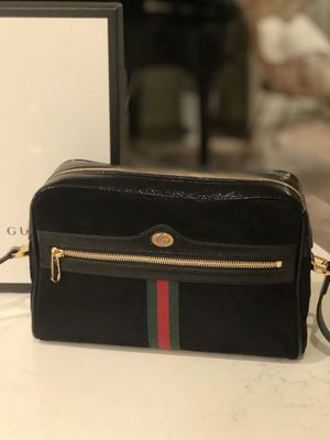 Gucci Ophidia Crossbody purse - Authentic for Sale in Seattle, WA