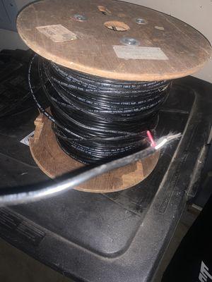 18/2 Wire for Sale in Upper Marlboro, MD