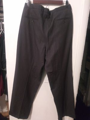 Men's dress pants for Sale in Commerce City, CO