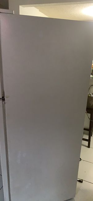 Refrigerador for Sale in Miami, FL