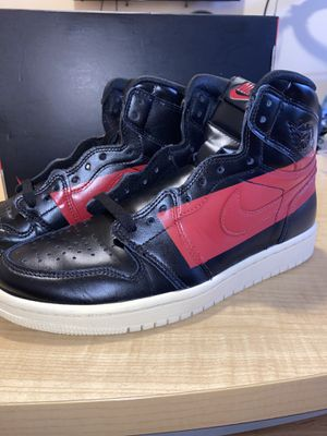 Jordan 1 Defiant Couture Size 9 for Sale in Orlando, FL
