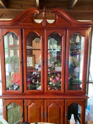 Gabinit for sale for Sale in Alexandria, VA
