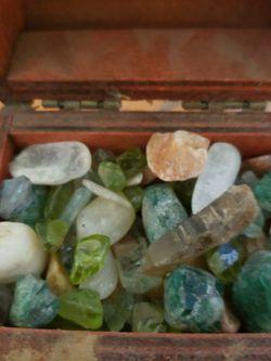 Treasure Chest for Sale in Murray,  UT