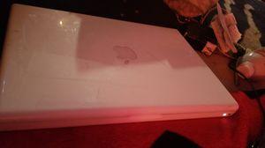 Macbook for Sale in Abilene, TX