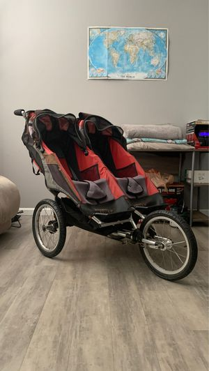 Jogging stroller for Sale in Fenton, MO