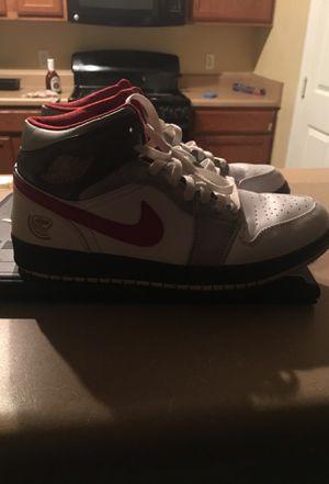Jordan Olympic retro 1's for Sale in Huntsville, AL