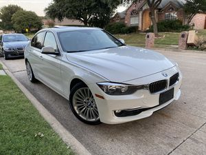 2012 BMW 328i for Sale in Carrollton, TX