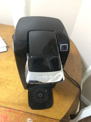 KEURIG for Sale in Union City, NJ