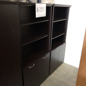 We have 2 available. Central Office Installation feel free to stop by Monday-Friday, 8am-4pm 820 S. Rockefeller Ave Unit A Ontario, Ca 91761 for Sale in Ontario, CA