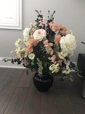 Flower Arrangement for Sale in Skokie, IL