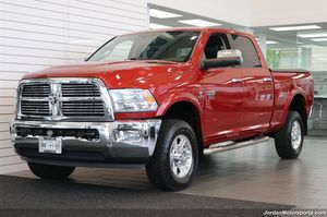 2010 Dodge Ram 3500 for Sale in Portland, OR