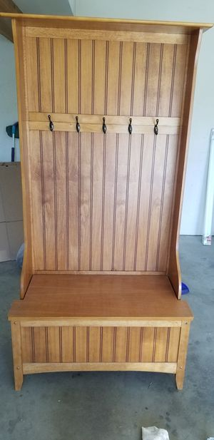 Furniture for Sale in Reedley, CA