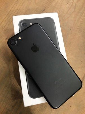 New iPhone 7 32gb Only $50 when you switch to Boost Mobile for Sale in Providence, RI