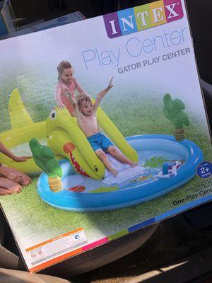 Pool for Sale in Doral, FL