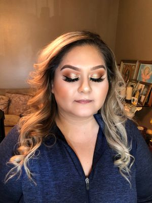 Makeup for any occasion 💄 for Sale in Fontana, CA
