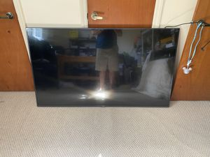 "LG 65"" LED for Sale in Kendale Lakes, FL"