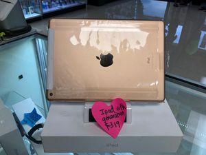 iPad 6th Generation New for Sale in Hialeah, FL