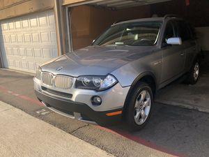 BMW for Sale in El Cajon, CA