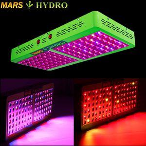 12 Mars Reflector 96 600W LED Grow Lights for Sale in Murrieta, CA