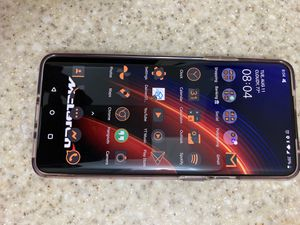 One plus 7 pro for sale for Sale in Altamonte Springs, FL